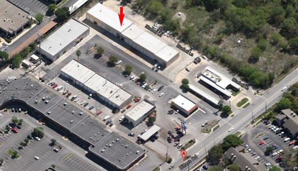 Acura & Honda repair shop in San Antonio, TX