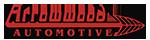 Arrowood Auto